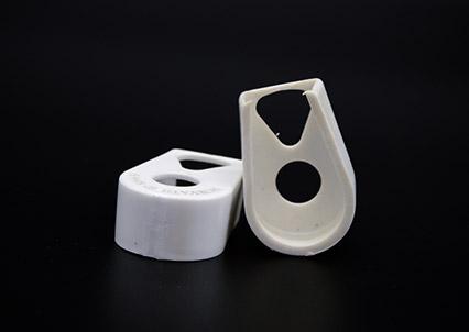 Zuverlässiger Lackschutz ist die Voraussetzung für Qualität. Wir schützen unsere Werkzeuge zuverlässig mit dem bewärten Lackschutz Delrin